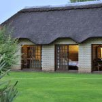 linksfontein-safari-lodge-3