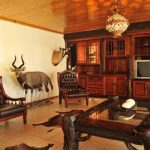 linksfontein-safari-lodge-6