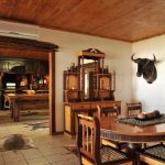 linksfontein-safari-lodge-7