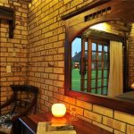 linksfontein-safari-lodge-8