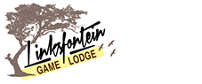 Linksfontein Safari Lodge | Northern Cape | South Africa