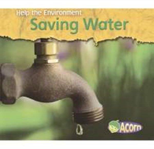 Water saving travel tips